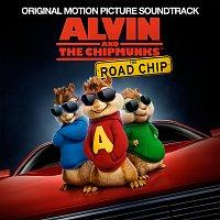 Různí interpreti – Alvin And The Chipmunks: The Road Chip [Original Motion Picture Soundtrack]