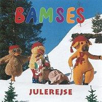 Bamse – Bamses Julerejse