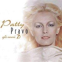 Patty Pravo – Gli Anni '70