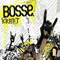 Bosse – Kraft