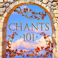 Různí interpreti – Chants 101