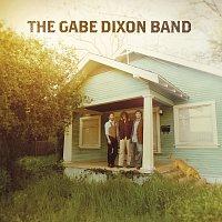 The Gabe Dixon Band – The Gabe Dixon Band