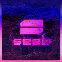 Seeb – Nice To Meet You