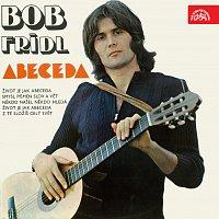 Bob Frídl – Abeceda
