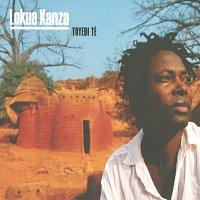 Lokua Kanza – Toyebi Te