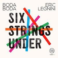 Eric Legnini – Boda Boda