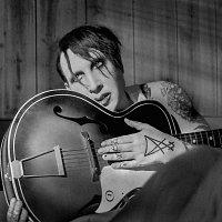 Marilyn Manson – God's Gonna Cut You Down