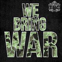 TRC – We Bring War