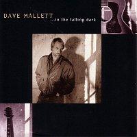 Dave Mallett – … In The Falling Dark
