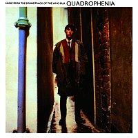 Quadrophenia [Original Motion Picture Soundtrack]