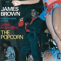 James Brown, The James Brown Band – The Popcorn
