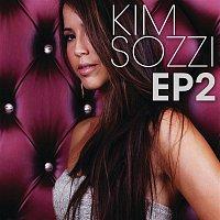 Kim Sozzi – Ep 2