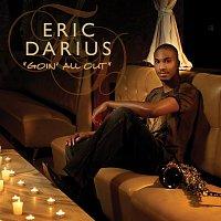 Eric Darius – Goin' All Out [Radio Edit]
