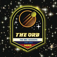 The Orb – The BBC Sessions 1991 - 2001