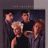 'Til Tuesday – Voices Carry (Expanded Edition)