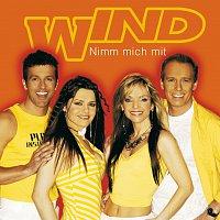 Wind – Nimm mich mit