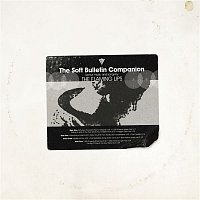 The Flaming Lips – The Soft Bulletin Companion