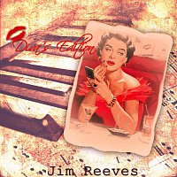 Jim Reeves – Diva's Edition
