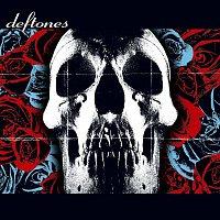 Deftones – Deftones