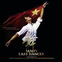 Christopher Gordon – Mao's Last Dancer (Soundtrack)