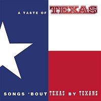 Asleep At The Wheel – A Taste Of Texas