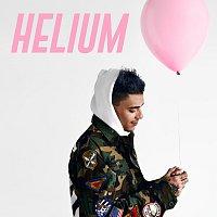 Mikael Gabriel – Helium