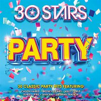 Various Artists.. – 30 Stars: Party