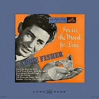 Eddie Fisher – I'm In the Mood for Love