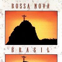 Různí interpreti – Bossa Nova Brasil