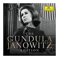 Gundula Janowitz – The Gundula Janowitz Edition
