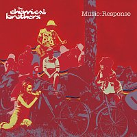 The Chemical Brothers – Music Response