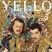 Yello – Baby