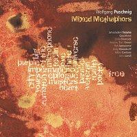 Wolfgang Puschnig – Mixed Metaphors
