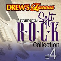 The Hit Crew – Drew's Famous Instrumental Soft Rock Collection [Vol. 4]