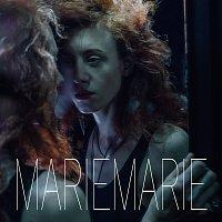 MarieMarie – O