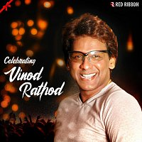 Vinod Rathod – Celebrating Vinod Rathod