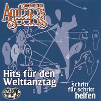 Orchester Ambros Seelos – Hits fur den Welttanztag