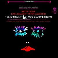 André Previn – Dead Ringer (Original Motion Picture Soundtrack)