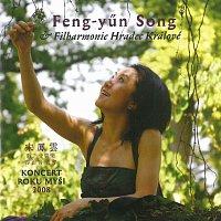 Feng-yün Song – Koncert roku myši 2008