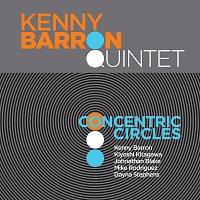 Kenny Barron Quintet – Blue Waters