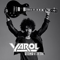 Yarol – Boogie With You