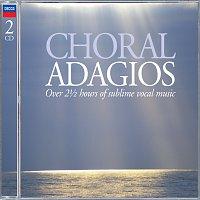 Různí interpreti – Choral Adagios
