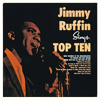 Jimmy Ruffin – Sings Top Ten