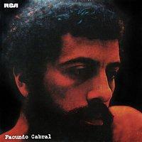 Facundo Cabral – Facundo Cabral