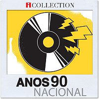 Raimundos – Anos 90 Nacional - iCollection