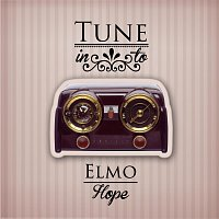 Elmo Hope – Tune in to