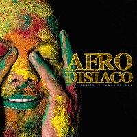 Afrodisíaco – Tributo Ao Samba Reggae
