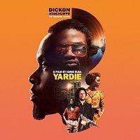 Dickon Hinchliffe – Yardie [The Original Score]