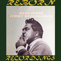 Jimmy Witherspoon – Blue Spoon (HD Remastered)