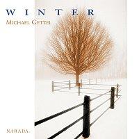 Michael Gettel – Winter